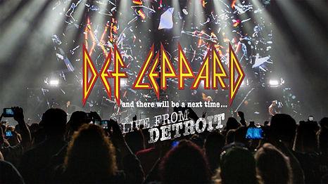 Def Leppard - Next Time - 169.jpg