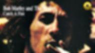 Bob Marley - CA - 169 -Cover.jpg
