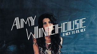 Amy Winehouse - Back To Black - 169.jpg