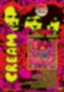Cream - Classic Album - DVD - Cover.jpg