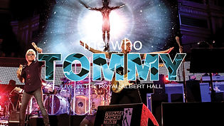 Who - Tommy - 169 - Cover.jpg