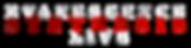 Evenesence-Logo.png
