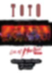 Toto - Montreux 91 - DVD - Cover (hr).jp