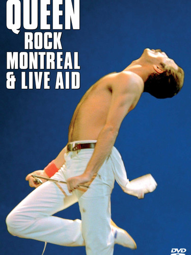 Queen - Rock Montreal.jpg