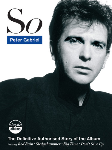 Peter Gabriel - So CA - DVD - Cover.jpg