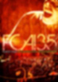 Peter Frampton - FCA 35 - DVD - Cover.jp