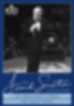 Frank Sinatra The Main Event