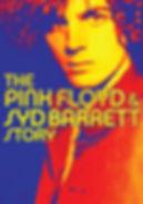 Pink Floyd & Syd Barrett - The Story - D