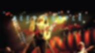 Deep Purple - Perfect - 169.jpg
