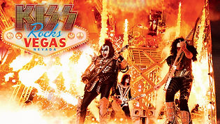 Kiss - Vegas - 169 - Cover.jpg