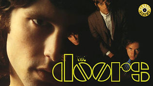 Doors - CA - 169 - Cover.jpg