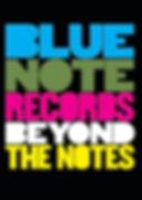 Blue_Note.jpg