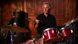 John Densmore - Drums 01-31-32-02.jpg