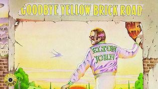 Elton John - CA- 169.jpg