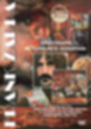 Frank Zappa - Classic Album Apostrophe O