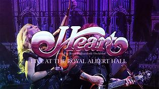 Heart - RAH - 169.jpg