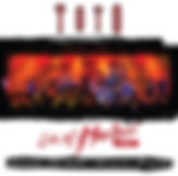 Toto Montreux 91 CD cover (hr).jpg