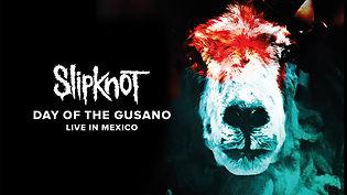 Slipknot - Gusano - 169.jpg