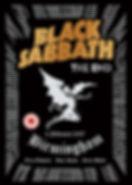 Black_Sabbath_DVD_LR.jpg