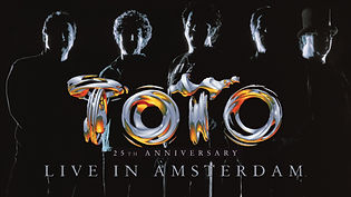 Toto - Amsterdam - 169 - Cover.jpg