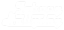 Johnny Hallyday logo
