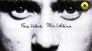 Phil Collins - CA - 169 - Cover.jpg