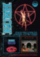 Rush - Classic Albums - DVD - Cover.jpg