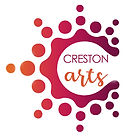 new crestonarts logo.jpg