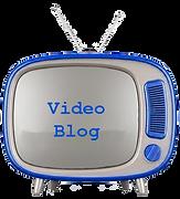 videos de innovación emprendimiento tecnologia startups