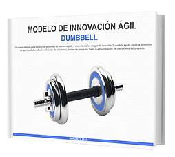Modelo de Innovación Empresarial