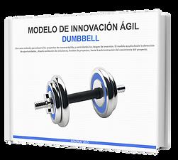 Modelo de Innovación Ágil