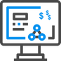 Software de gestión de innovación empresarial