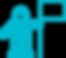 Software de gestión de linnovación empresarial