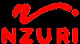 Nzuri-01.png