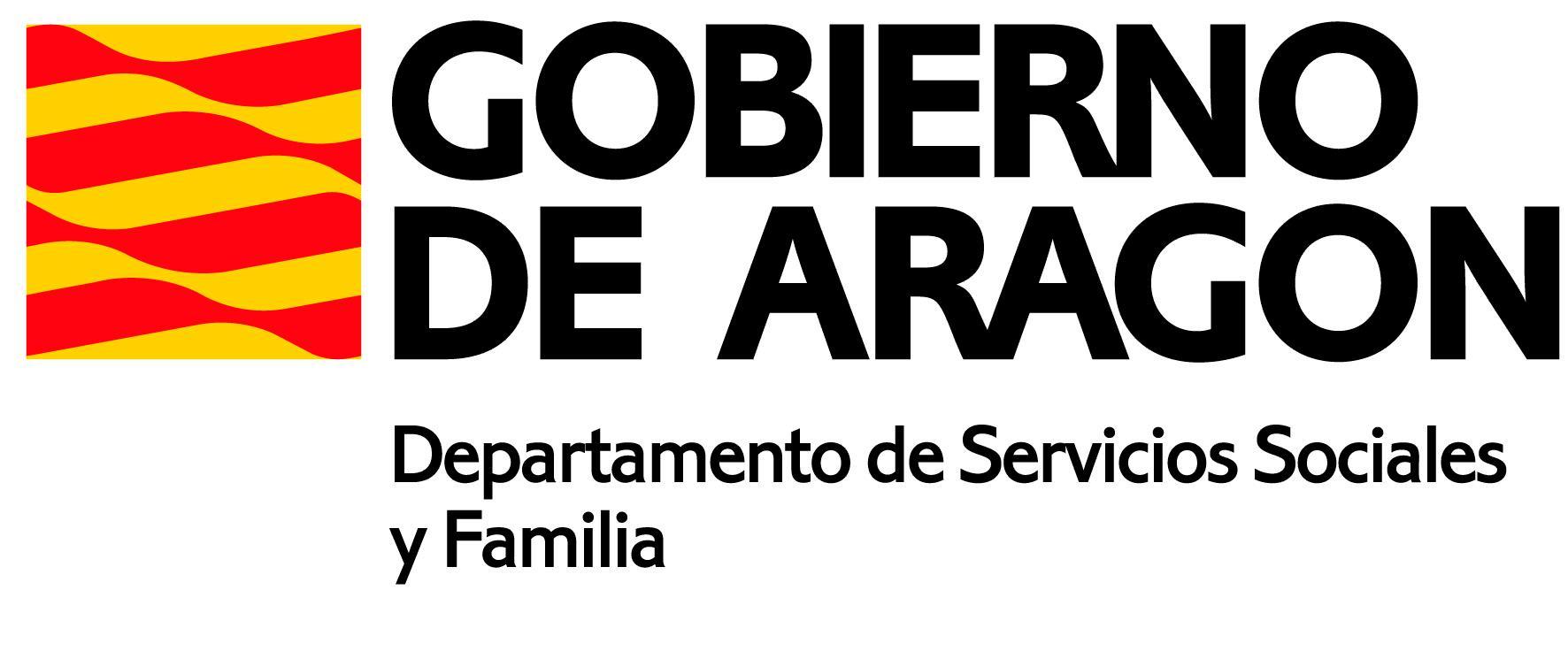 Gobierno_de_Aragón,_departamento_de_Servicios_Sociales_y_Familia