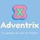 Adventrix logo grande.png