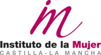 Instituto de la Mujer, Castilla-La mancha