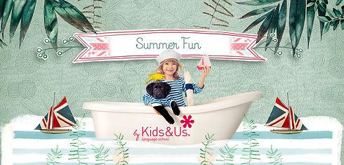 cabecera_desktop_summerfun_kidsandus_vac