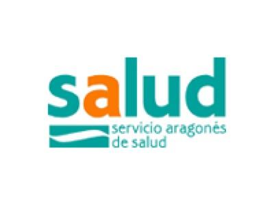 Servicio_Aragonés_de_Salud