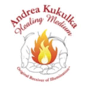 AKHM Illum Logo - white.jpg