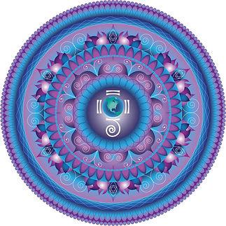 Mandala screen.jpg