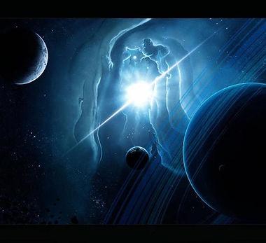 Universe .jpg