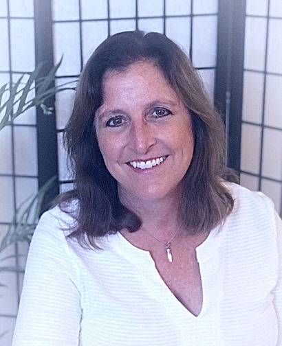 Jill profile picture.jpg