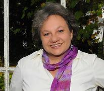 Andrea Kukulka