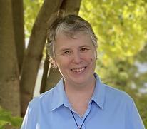 Mtr. Doreen Noble