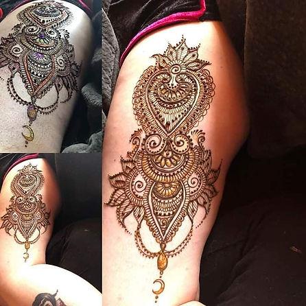 Henna.jpeg