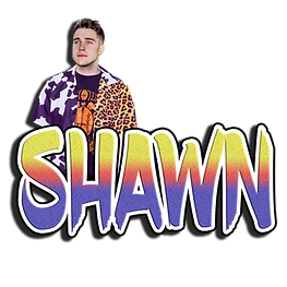SHAWN WITH TEXT.png