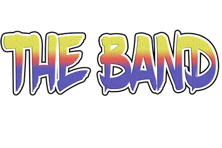 THE BAND.png