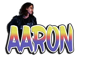 AARON NAME.png