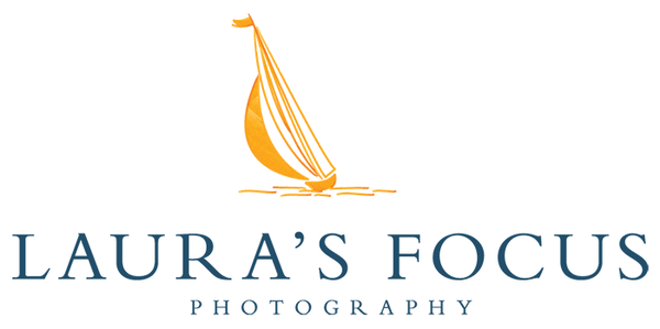 laura's focus photography logo white.png